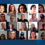 Rede de Ouvidorias de Pernambuco tem primeira reunião de 2021